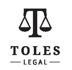 Pripreme za polaganje TOLES certifikata