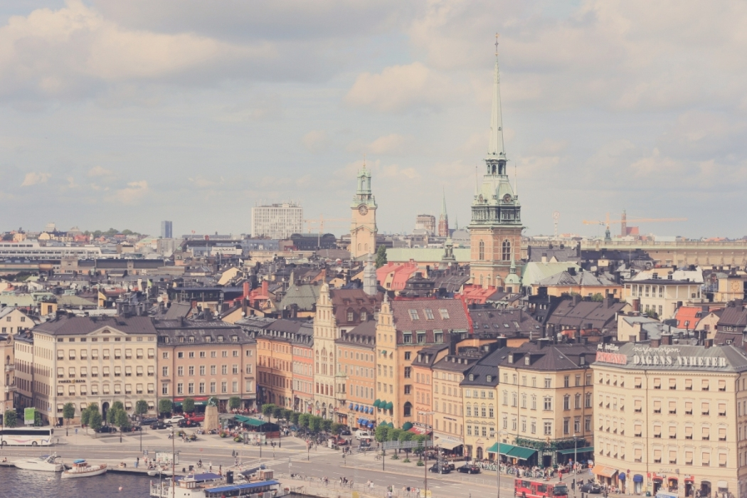 švedski_Intellecta
