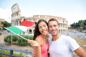Tečajevi talijanskog jezika u Intellecti