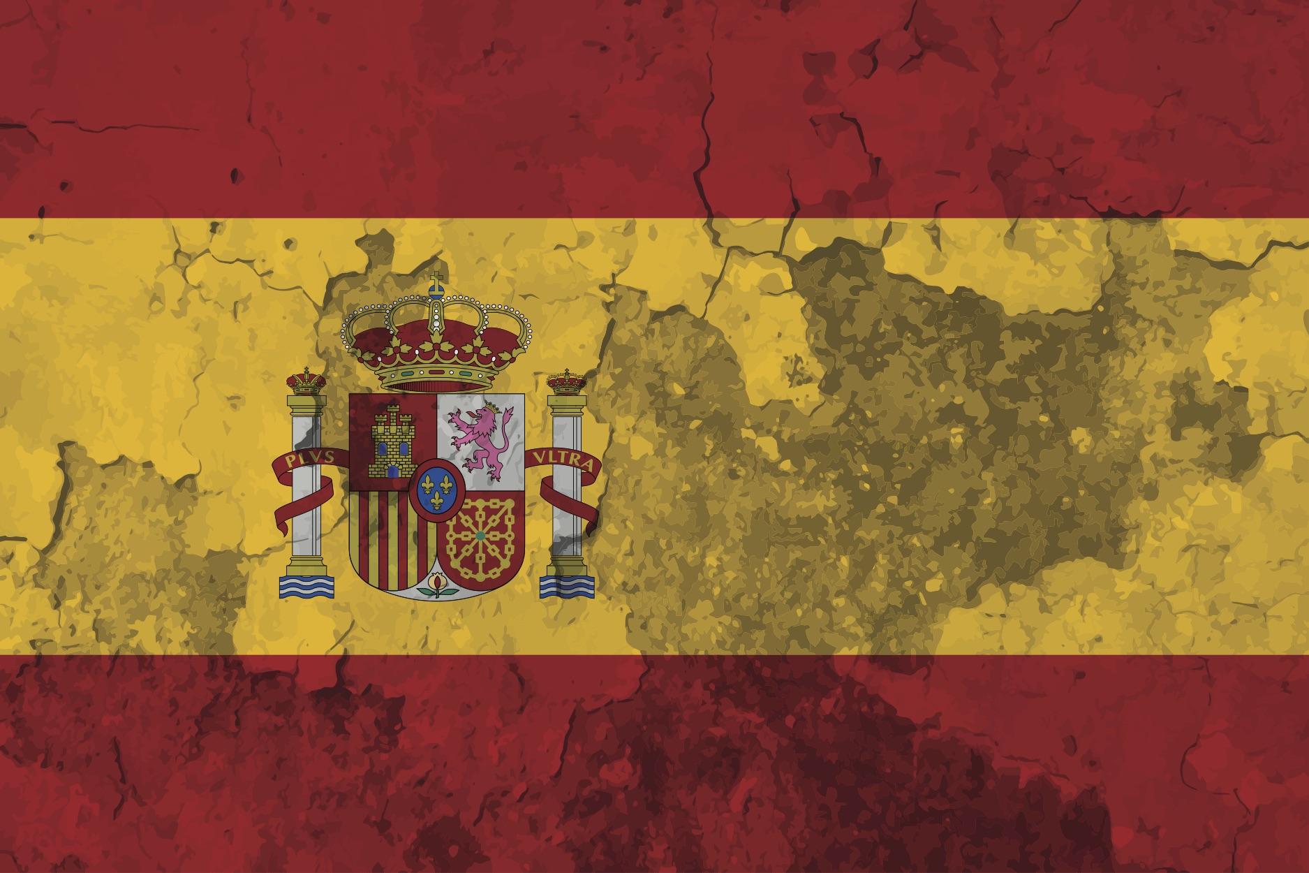 Tečajevi španjolskog u Intellecti