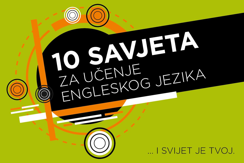 10 SAVJETA