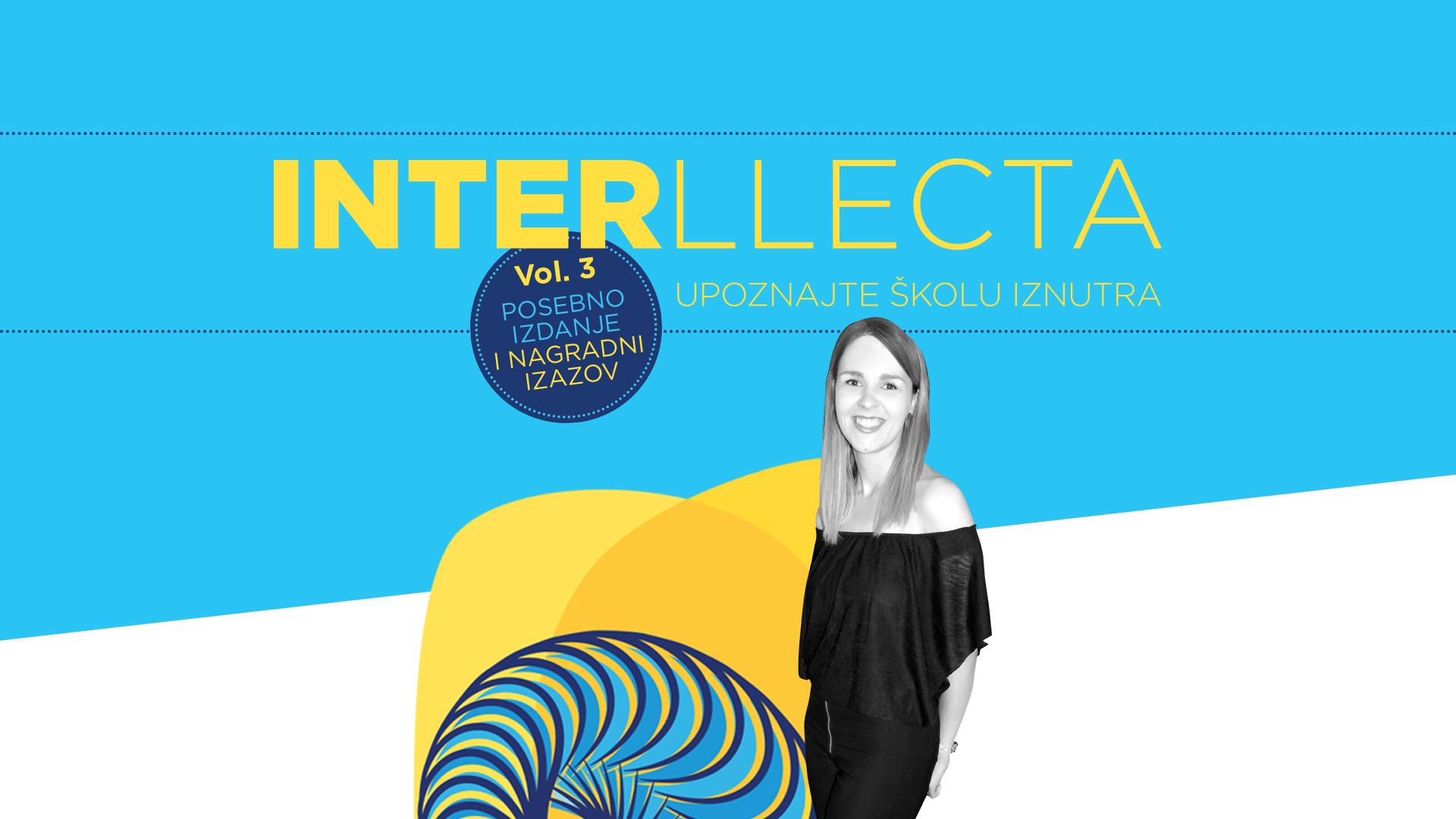 INTERllecta vol.3
