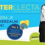 INTERllecta vol.3